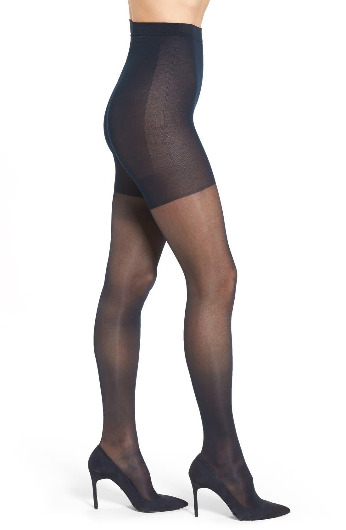 11df42c55bbff Buy insignia by sigvaris socks, leggings & hosiery for women - Best women's  insignia by sigvaris socks, leggings & hosiery shop - Cools.com
