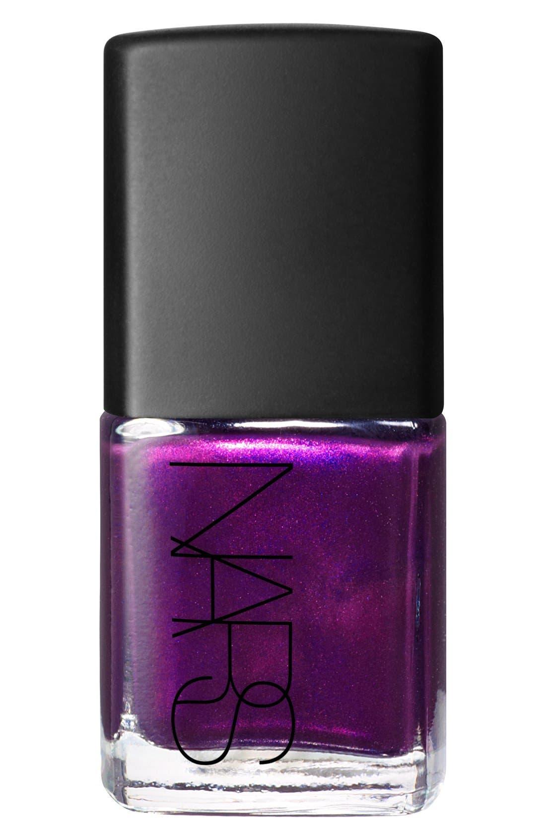 ,                             Iconic Color Nail Polish,                             Main thumbnail 16, color,                             500