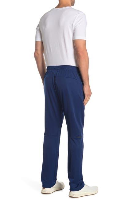 Image of Oakley Enhance Tech Jersey Pants