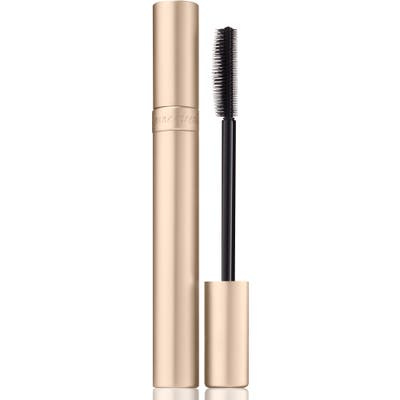Jane Iredale(TM) Purelash Lengthening Mascara - Brown Black