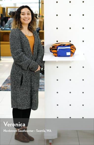 Seventeen Belt Bag, sales video thumbnail