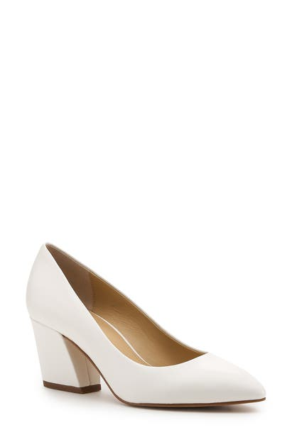 Botkier Pumps STELLA PUMP