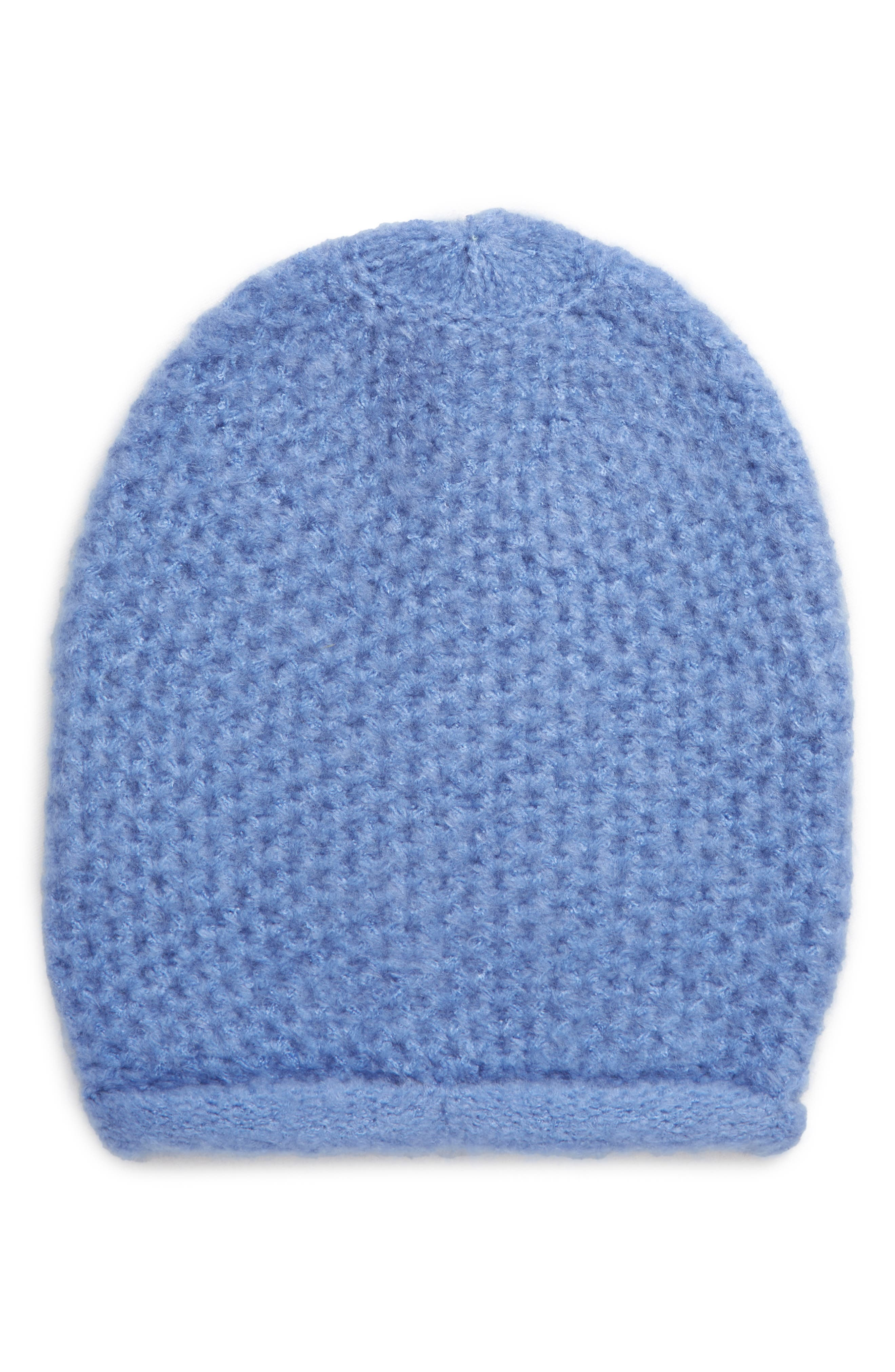 Image of Free People Dreamland Knit Beanie