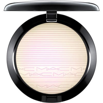 MAC Extra Dimension Skinfinish - Soft Frost
