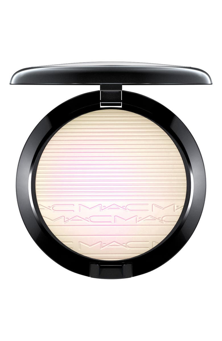 MAC COSMETICS MAC Extra Dimension Skinfinish, Main, color, SOFT FROST