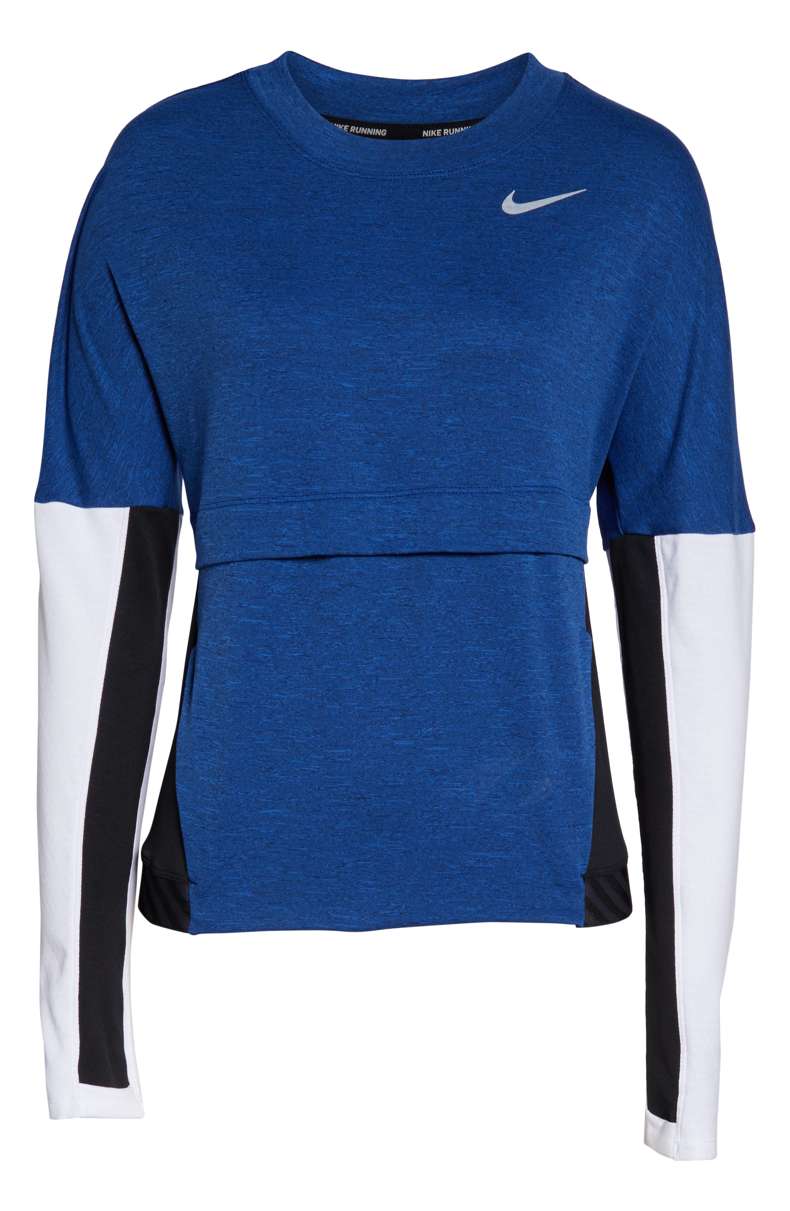 ,                             Therma Sphere Training Top,                             Alternate thumbnail 14, color,                             492
