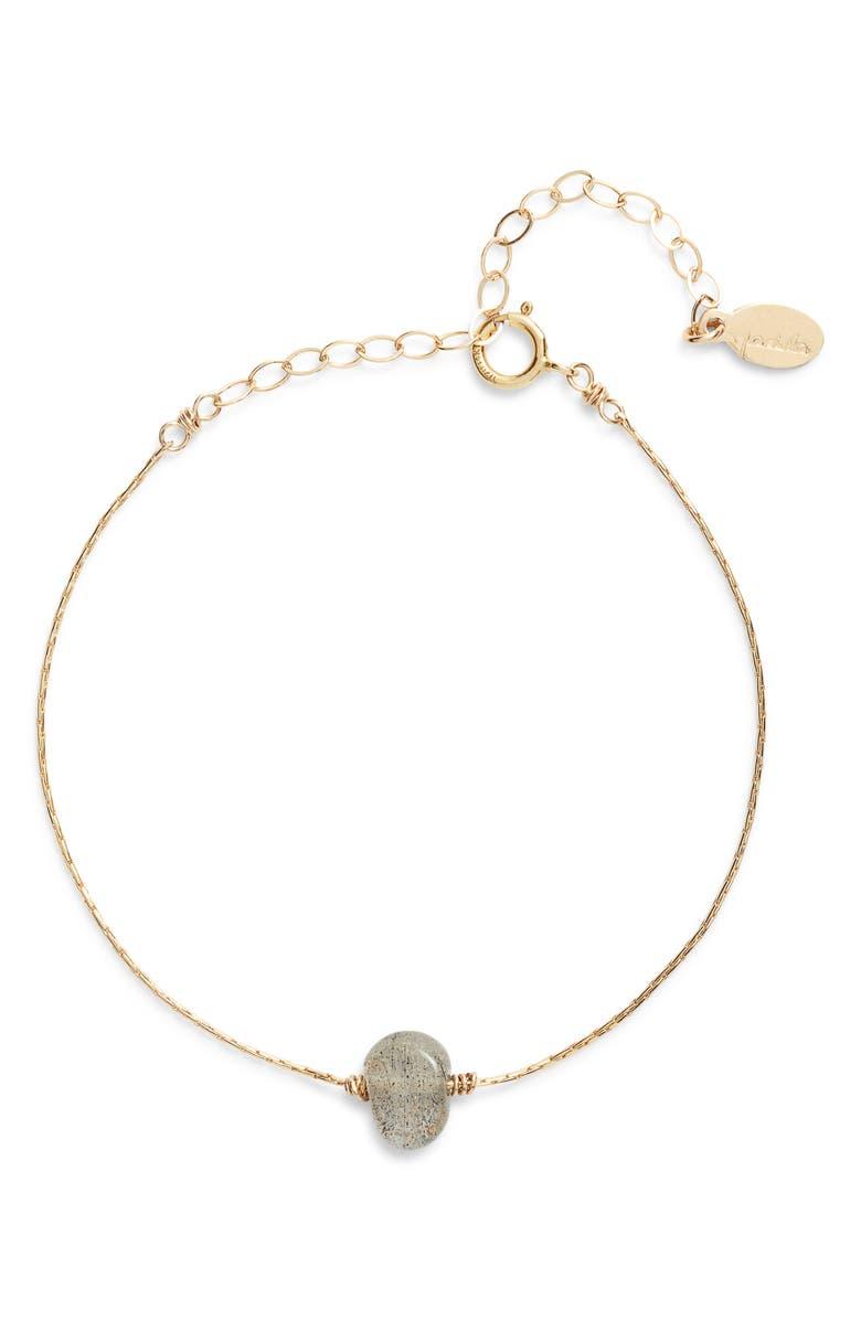 MARIDA Itty Bitty Bracelet, Main, color, 710
