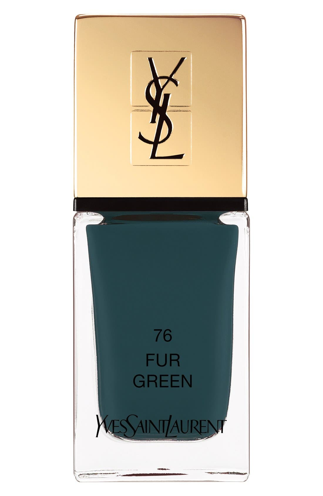 ,                             'La Laque Couture' Night 54 Fall Collection Nail Lacquer,                             Main thumbnail 15, color,                             305