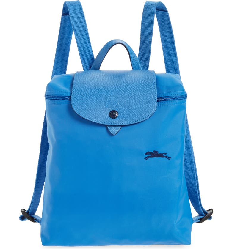 Longchamp Le Pliage Club Backpack | Nordstrom