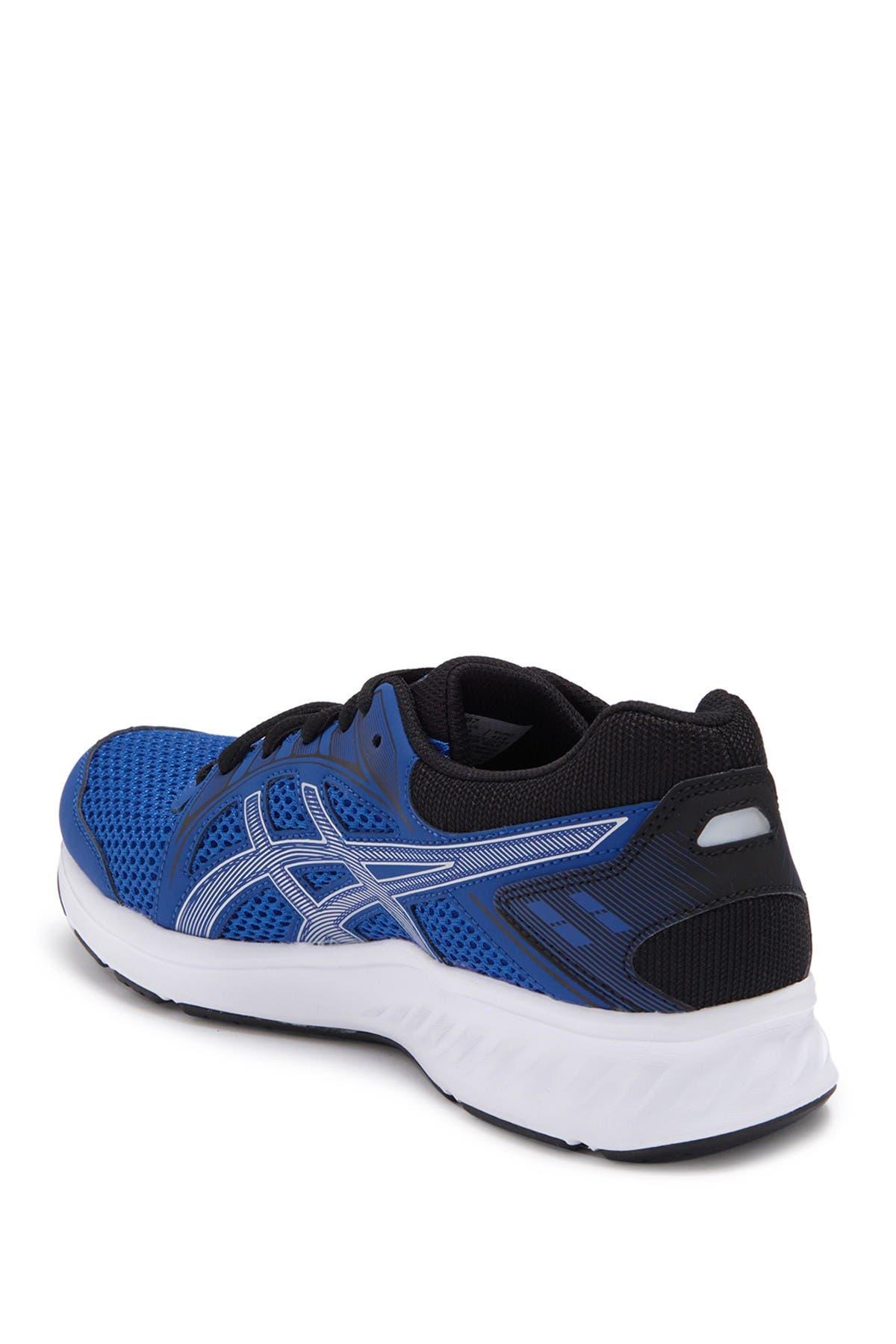 Image of ASICS Jolt 2 Running Sneaker