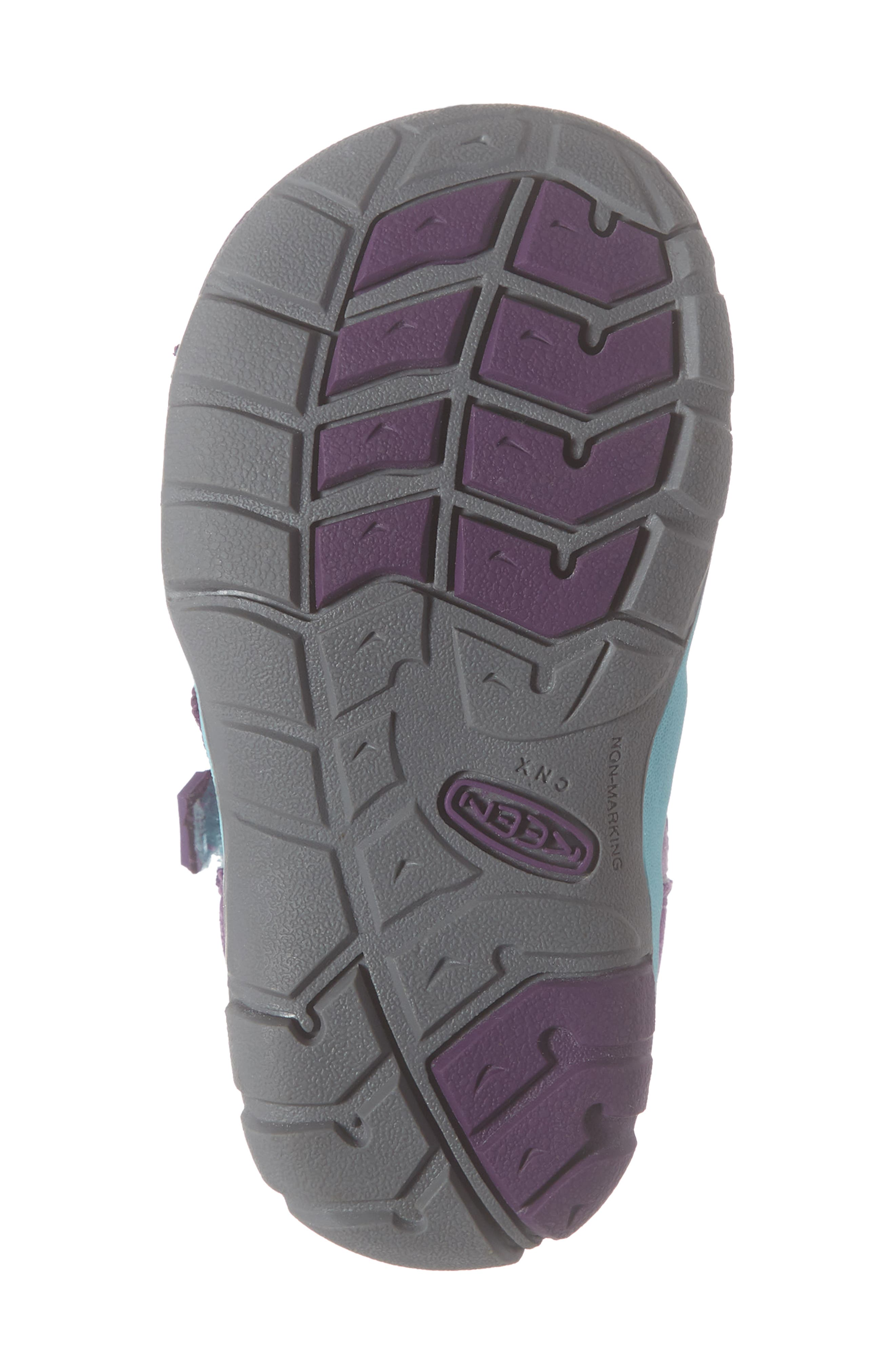 ,                             'Seacamp II' Water Friendly Sandal,                             Alternate thumbnail 63, color,                             509