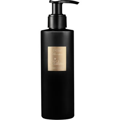 Kilian Black Phantom Memento Mori Shower Gel