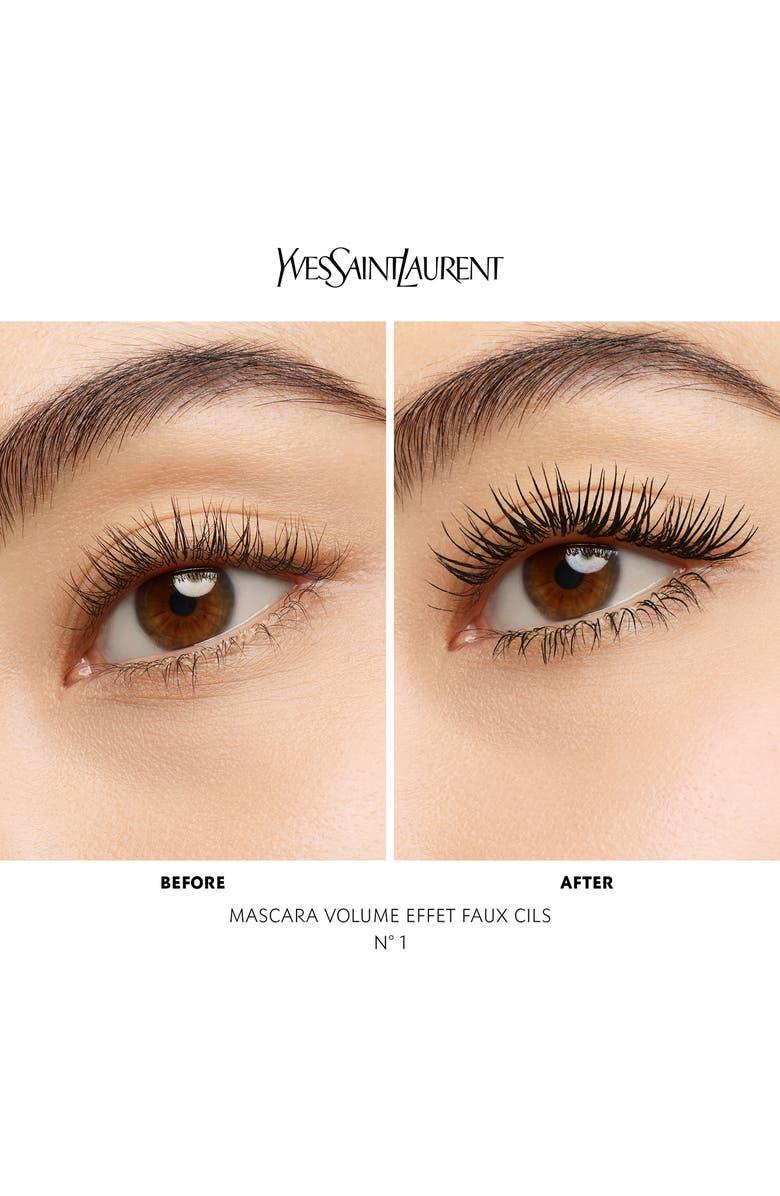 2f5a0465b87 Yves Saint Laurent Volume Effet Faux Cils Mascara | Nordstrom