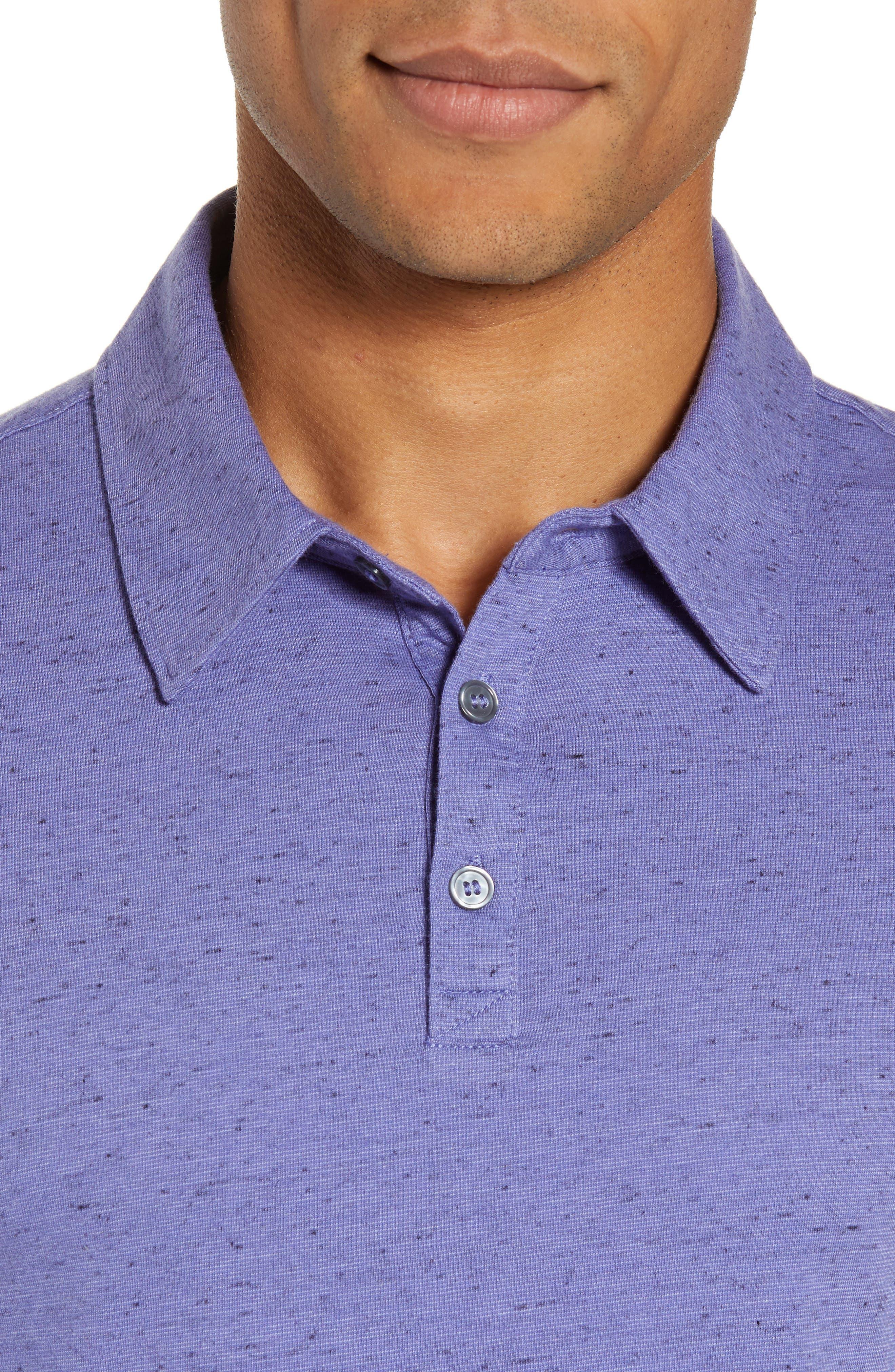 ,                             Cadler Regular Fit Polo Shirt,                             Alternate thumbnail 22, color,                             530