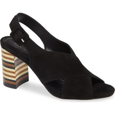 Pelle Moda Grant Sandal