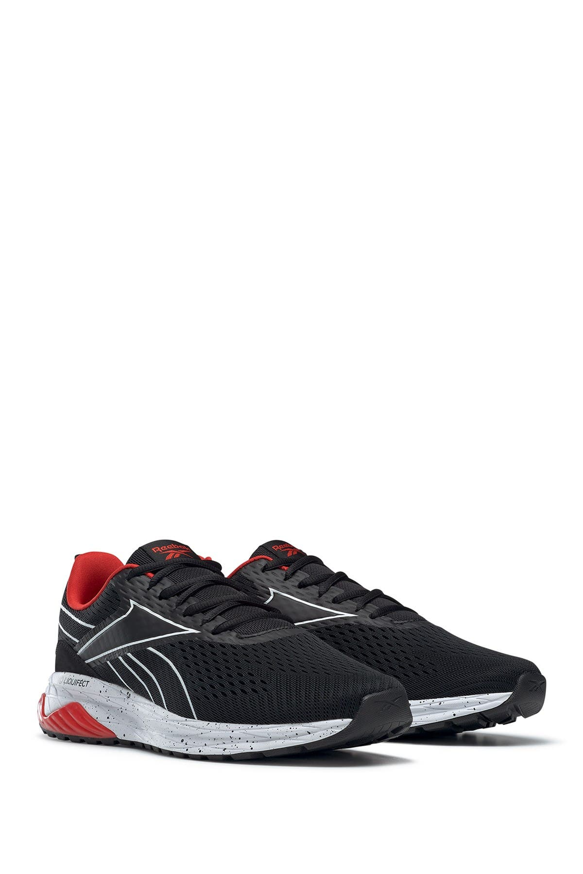 Image of Reebok Liquifect 180 2.0 Sneaker