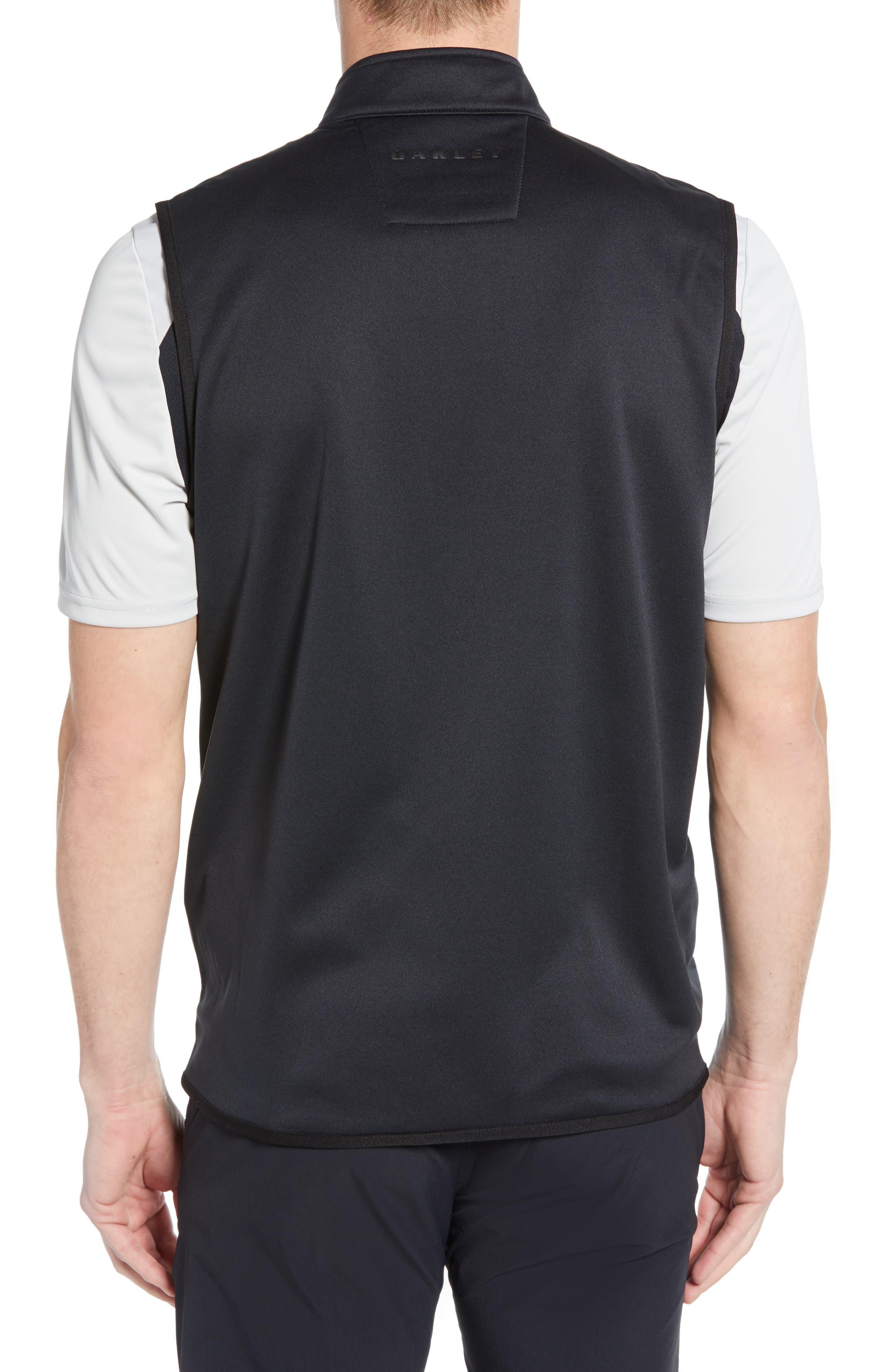 ,                             Range Vest,                             Alternate thumbnail 2, color,                             BLACKOUT
