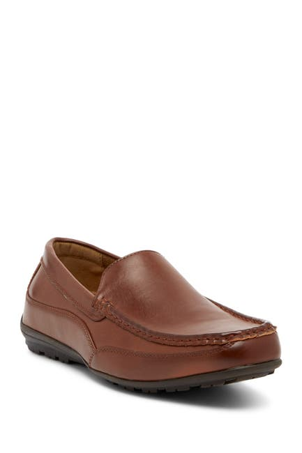 Image of Deer Stags 902 Drive Loafer - Wide Width Available