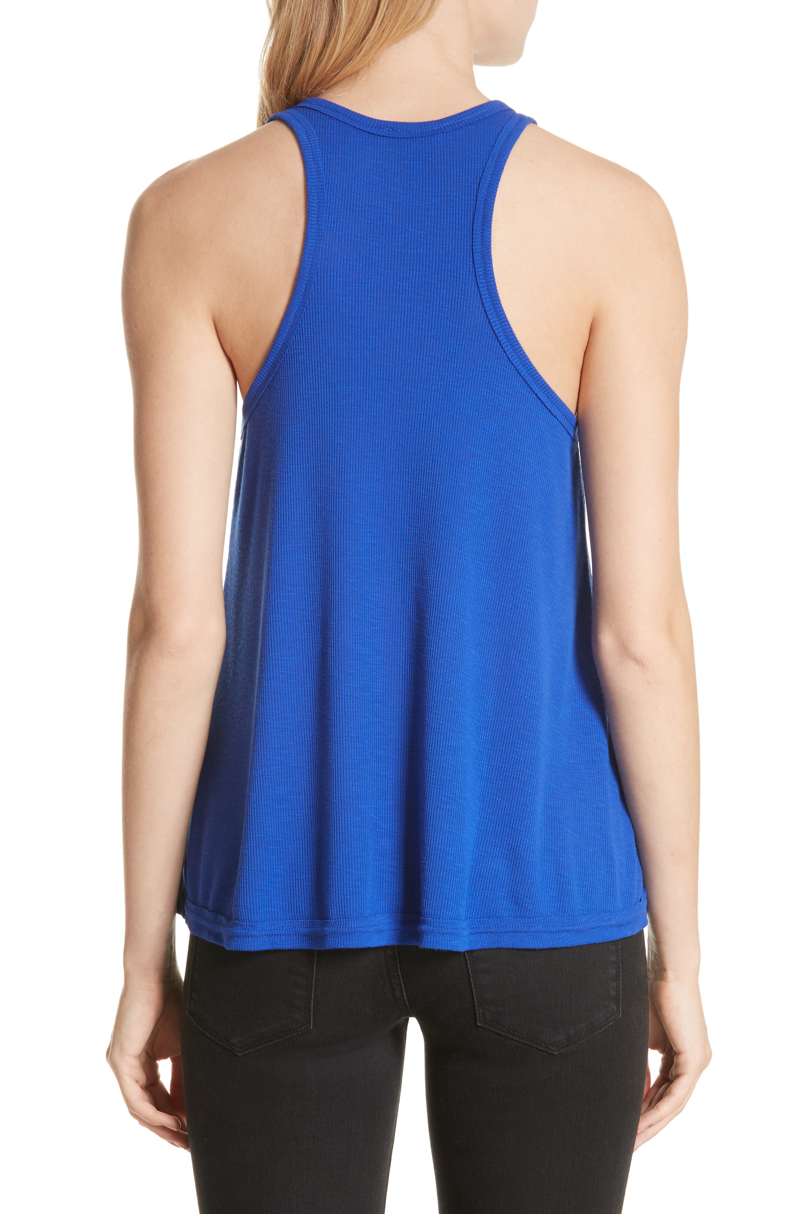 ,                             'Long Beach' Tank,                             Alternate thumbnail 31, color,                             404