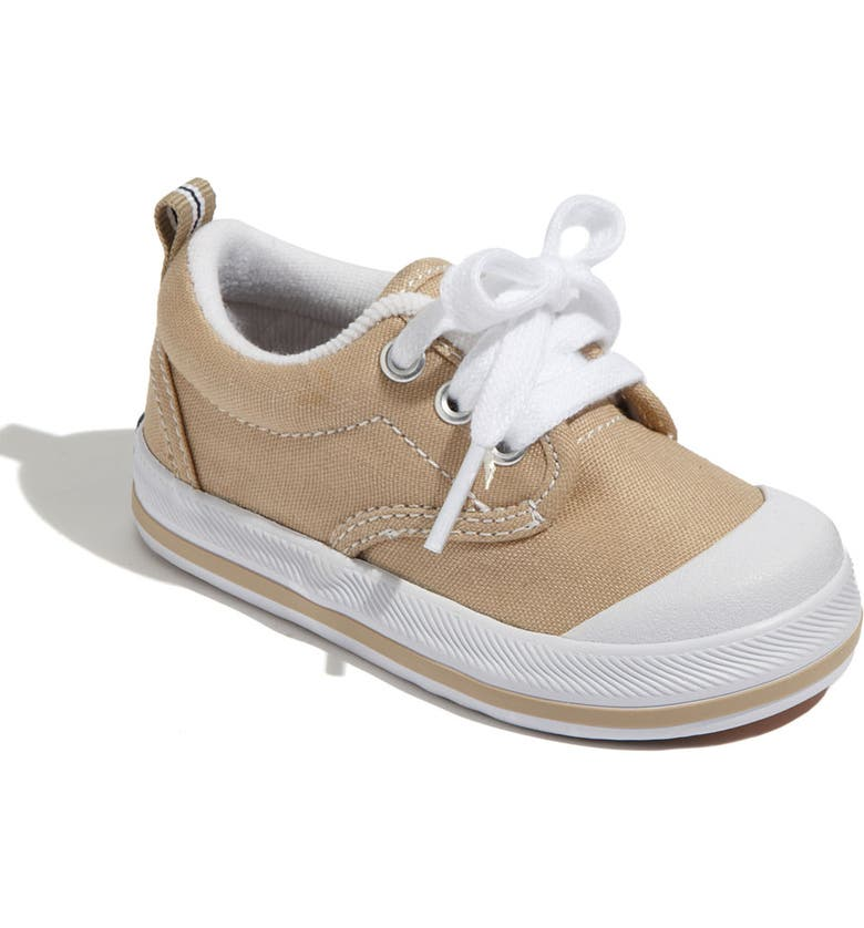 KEDS<SUP>®</SUP> 'Graham' Lace-Up Sneaker, Main, color, 030