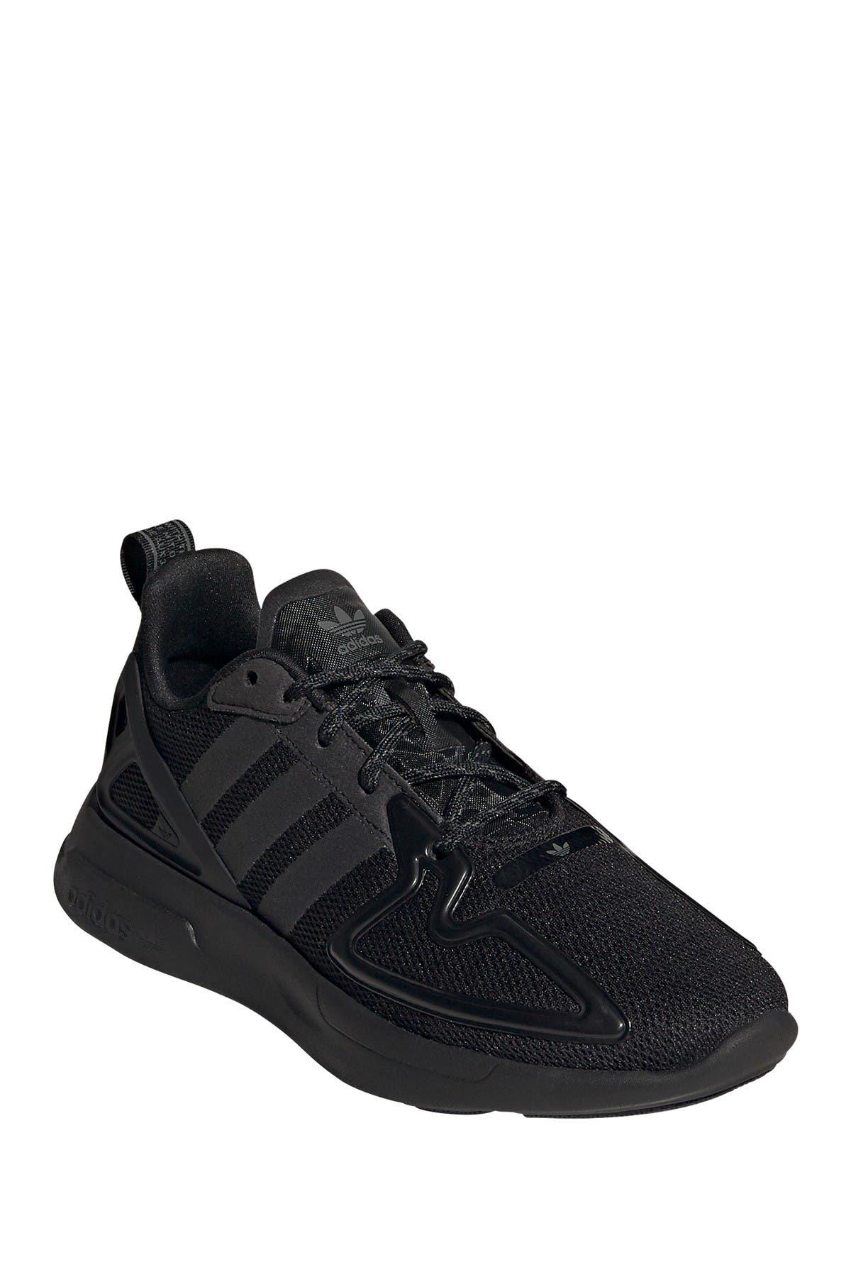 Image of ADIDAS ORIGINALS ZX 2K Flux Sneaker
