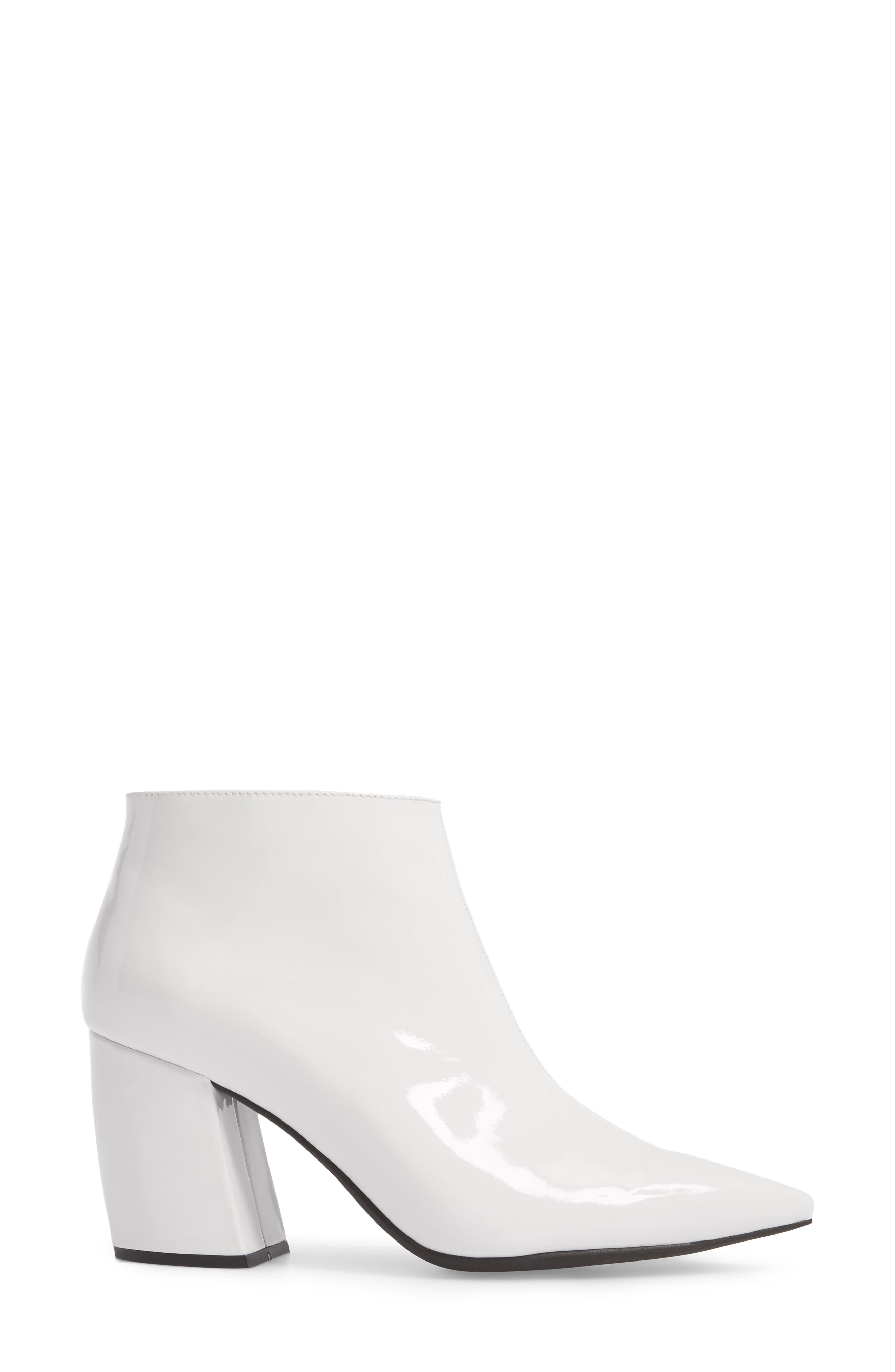 ,                             Total Ankle Bootie,                             Alternate thumbnail 21, color,                             113