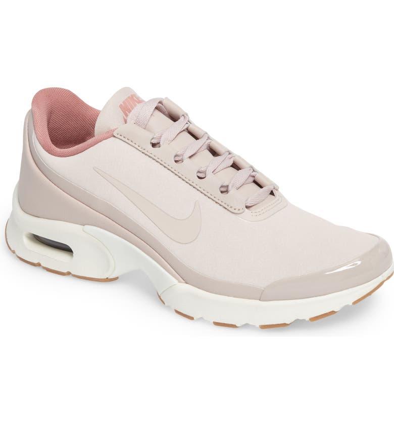 Air Max Jewell SE Sneaker