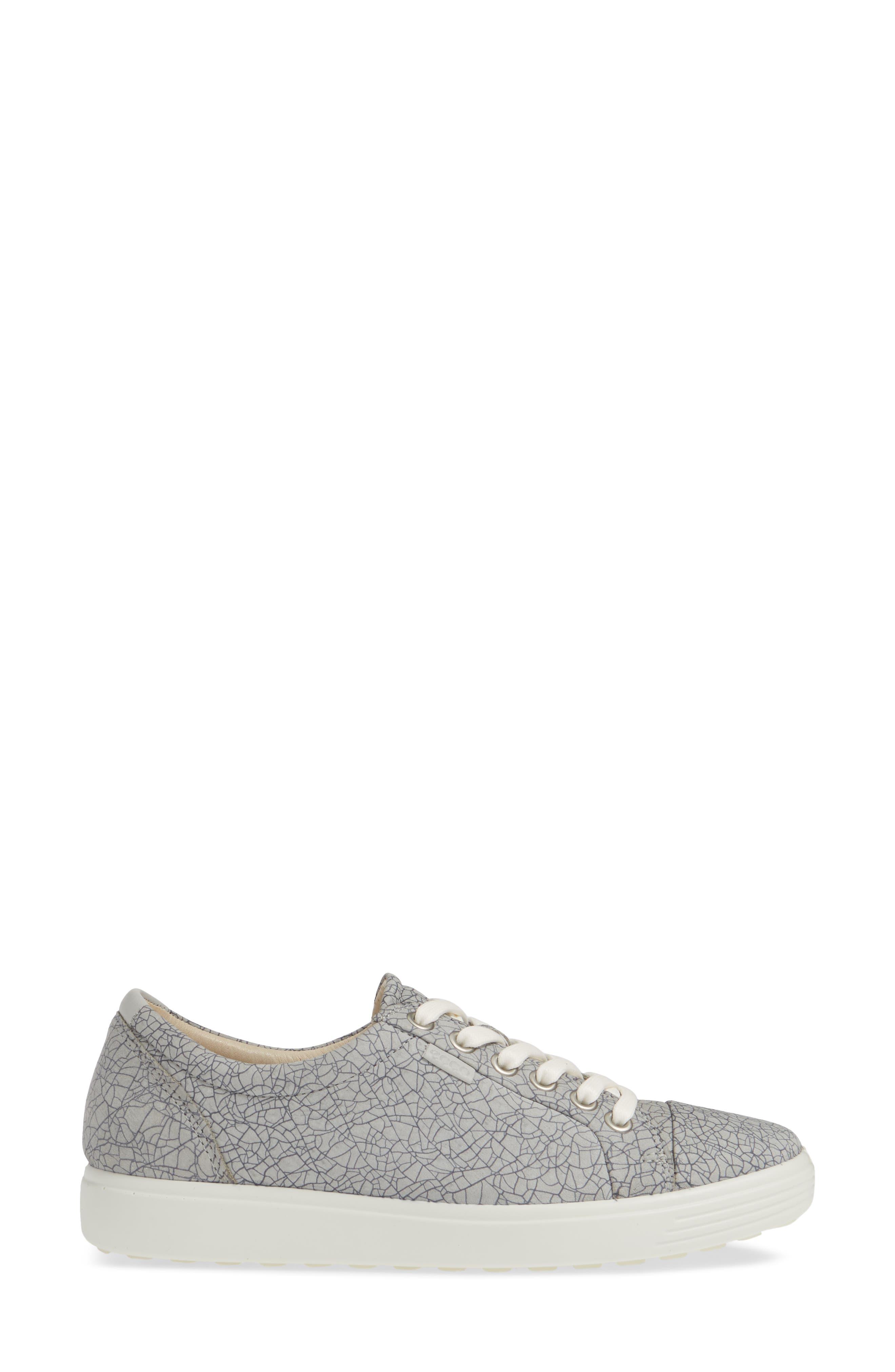 ,                             Soft 7 Sneaker,                             Alternate thumbnail 55, color,                             022