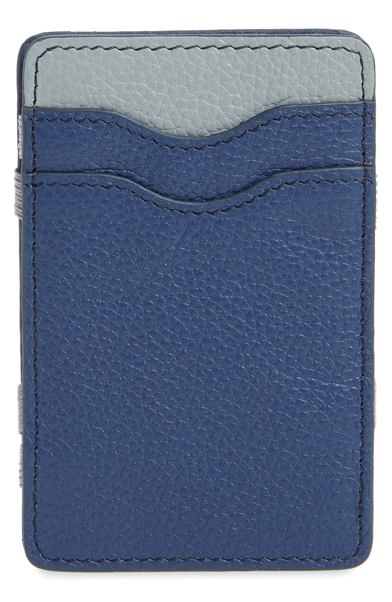 ,                             Jamie Magic Wallet,                             Alternate thumbnail 9, color,                             410