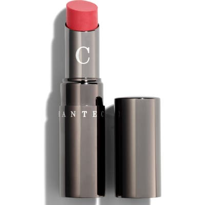 Chantecaille Lip Chic Lip Color - Tuberose