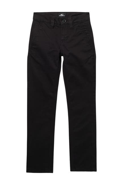 Image of O'Neill CYD Modern Chino Pants