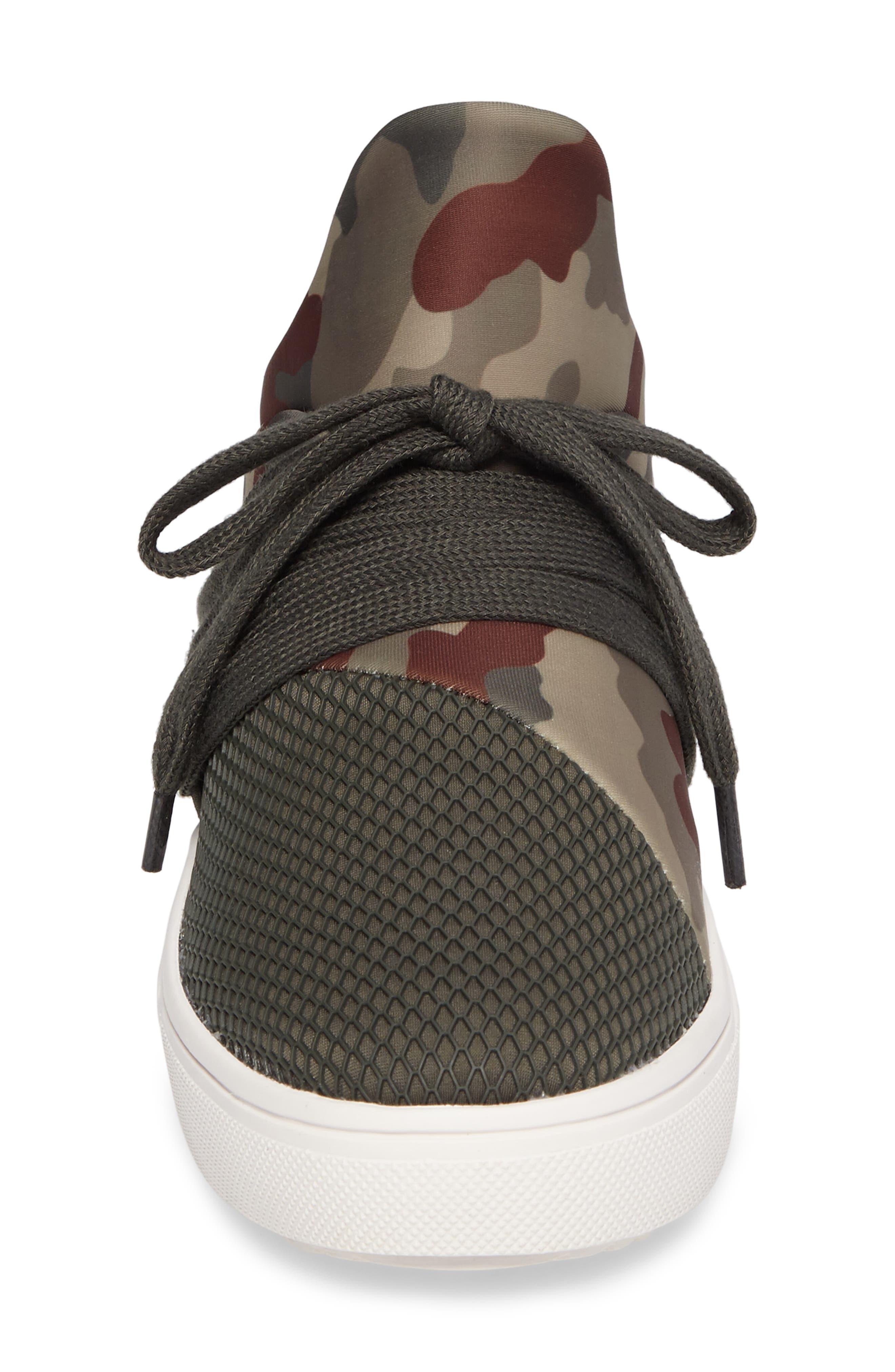 ,                             Lancer Sneaker,                             Alternate thumbnail 16, color,                             300
