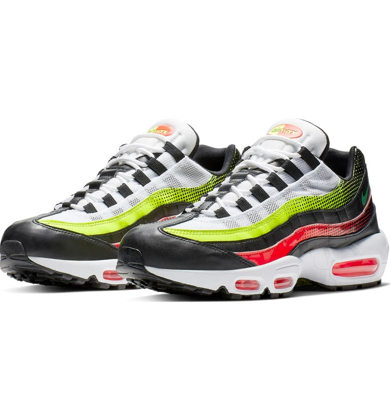 sneakers for cheap 6262f 2dc35 Air Max 95 SE Sneaker