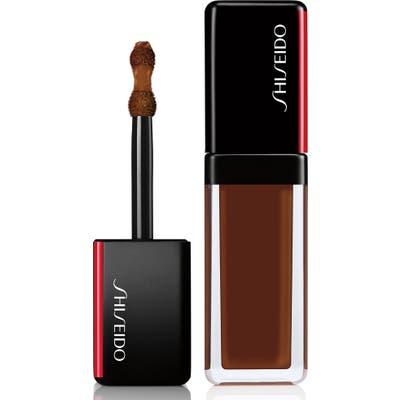 Shiseido Synchro Skin Self-Refreshing Concealer - 503 Deep