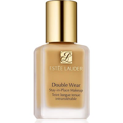 Estee Lauder Double Wear Stay-In-Place Liquid Makeup - 2 Rattan