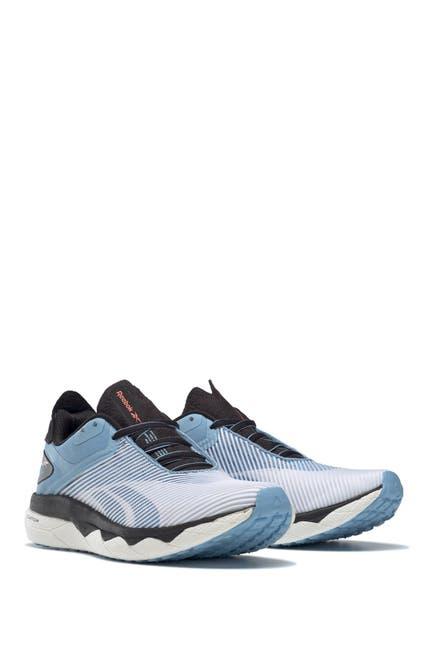 Image of Reebok Floatride Run Panthea Sneaker