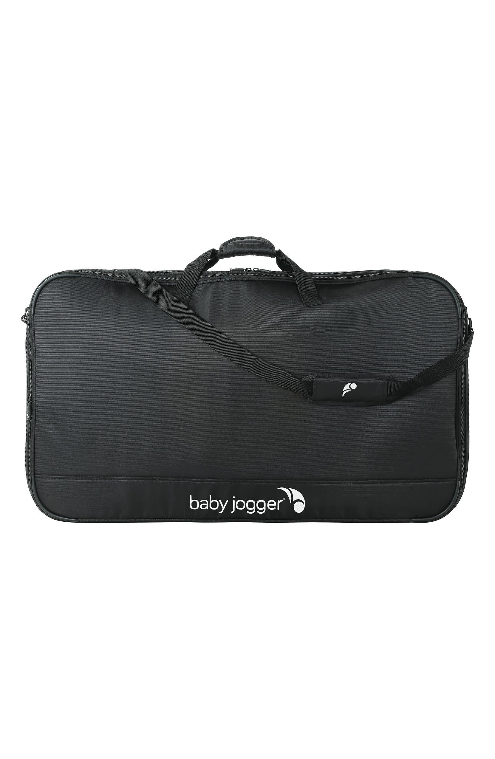 Baby Jogger City Mini Single Stroller Carry Bag Nordstrom
