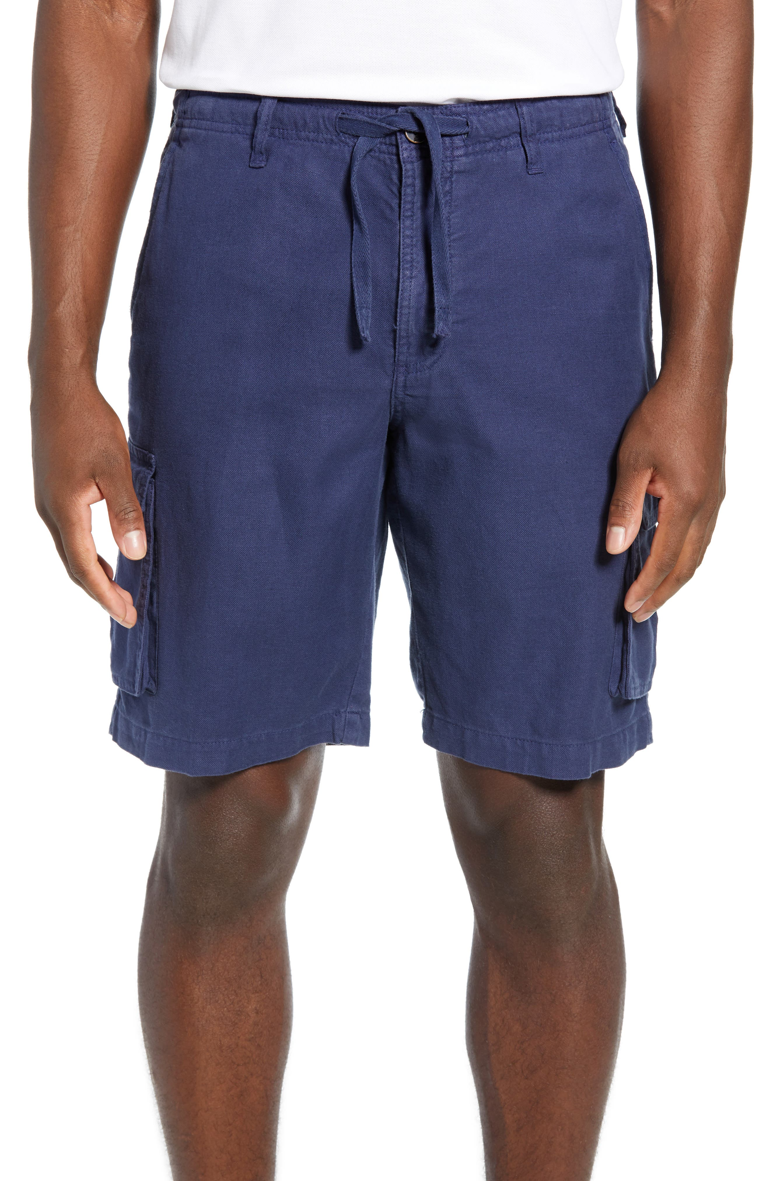 Tommy Bahama Soleil Beach Cargo Shorts