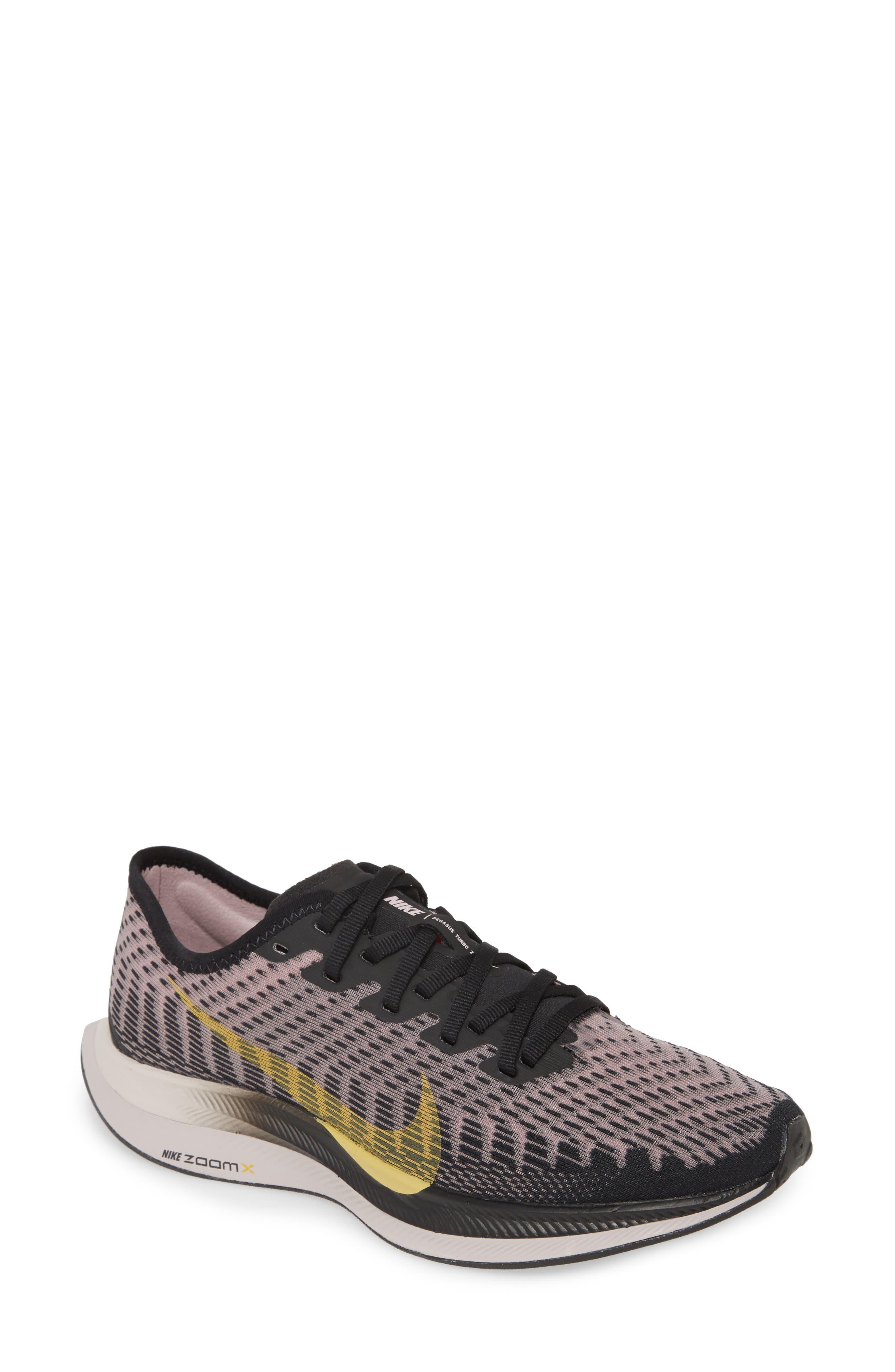 Image of Nike Zoom Pegasus Turbo 2 Running Sneaker