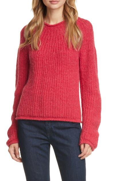 Rag & Bone Sweaters JOSEPH SWEATER