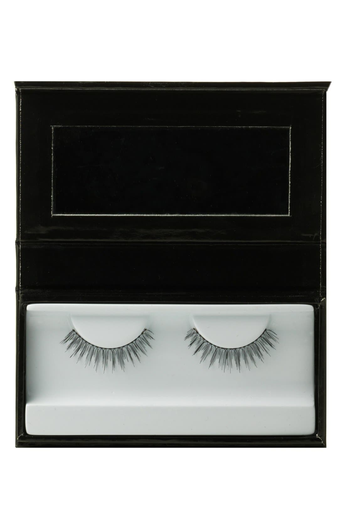 ,                             SPACE.NK.apothecary Kevyn Aucoin Beauty 'The Starlet' Faux Lashes,                             Main thumbnail 1, color,                             960