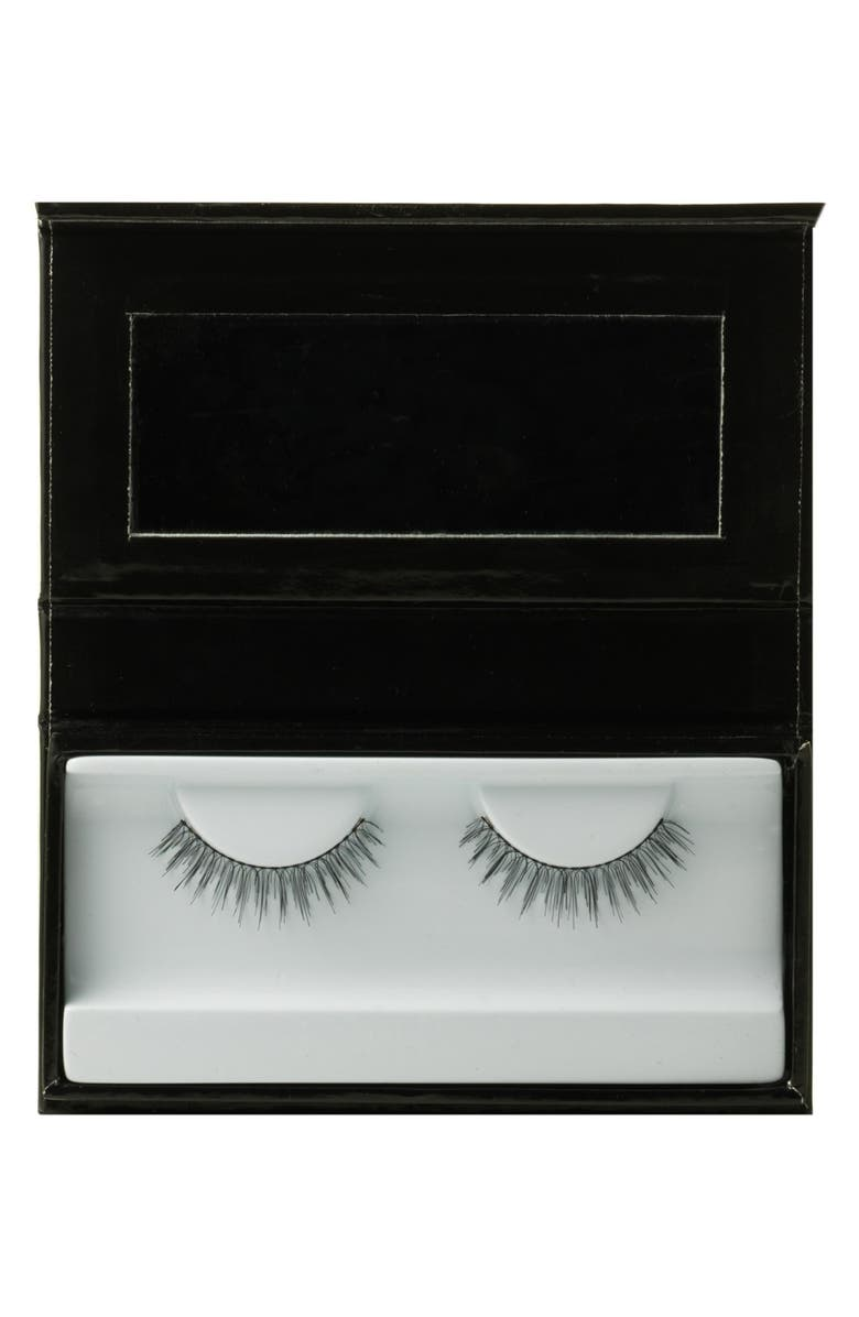 KEVYN AUCOIN BEAUTY SPACE.NK.apothecary Kevyn Aucoin Beauty 'The Starlet' Faux Lashes, Main, color, 960