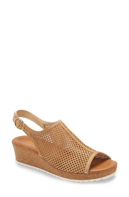 Image of Paul Green Cleo Wedge Sandal