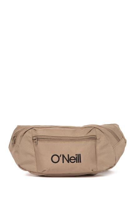 Image of O'Neill Trekker Waistpack