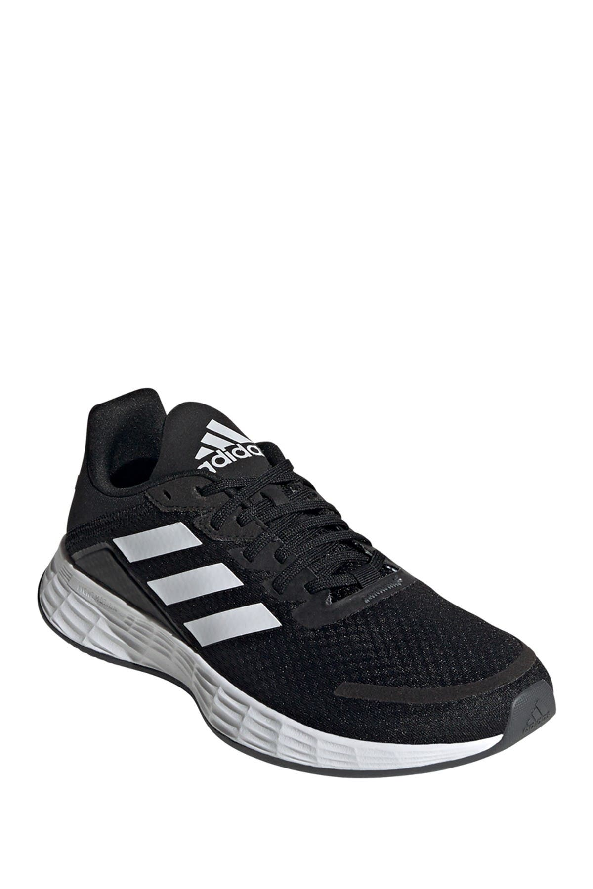 Image of adidas Duramo SL Sneaker