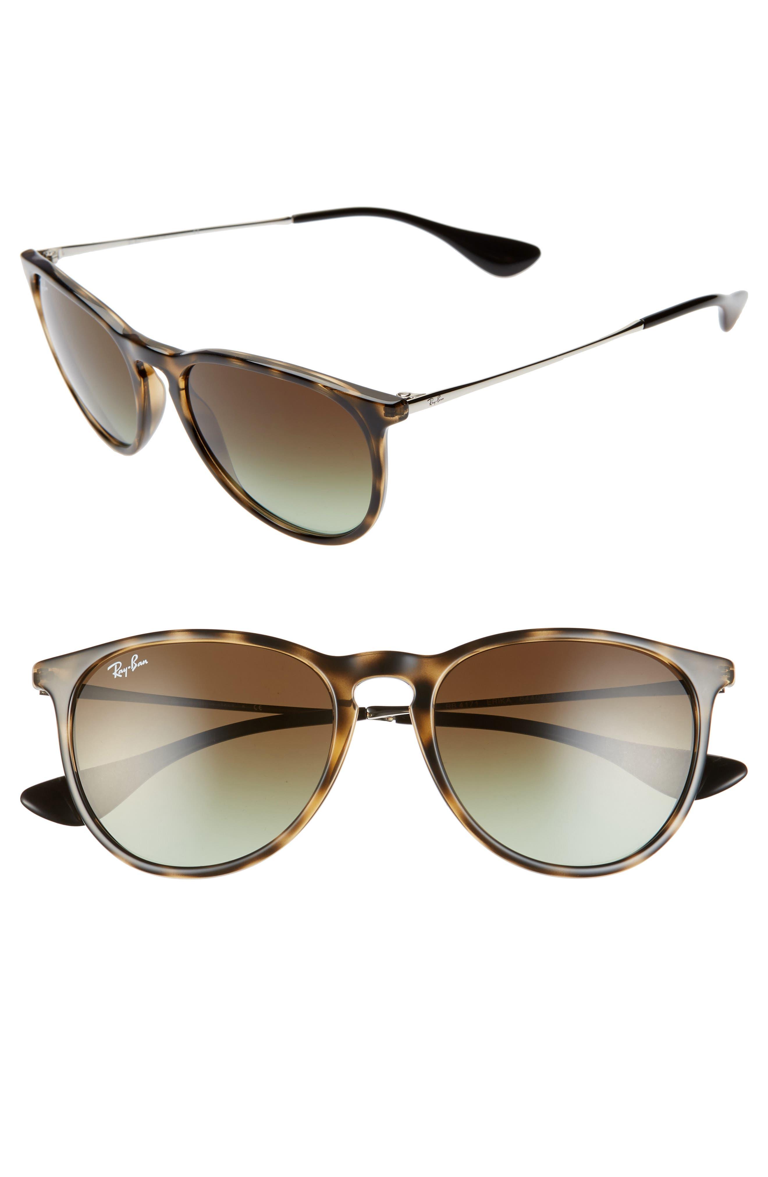 b3f138a140e6 Women's Sunglasses - Ray-Ban