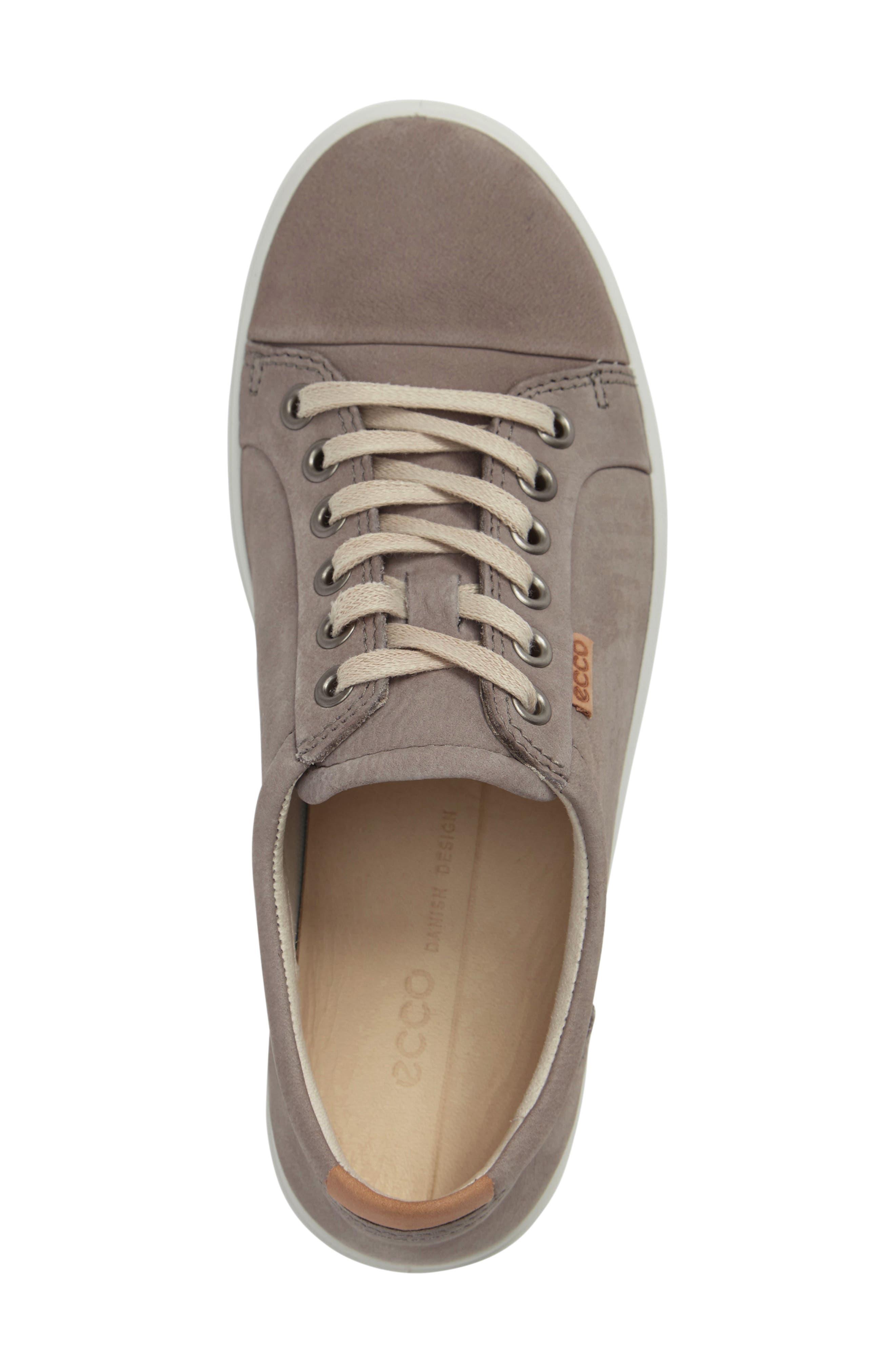 ,                             Soft 7 Sneaker,                             Alternate thumbnail 222, color,                             062