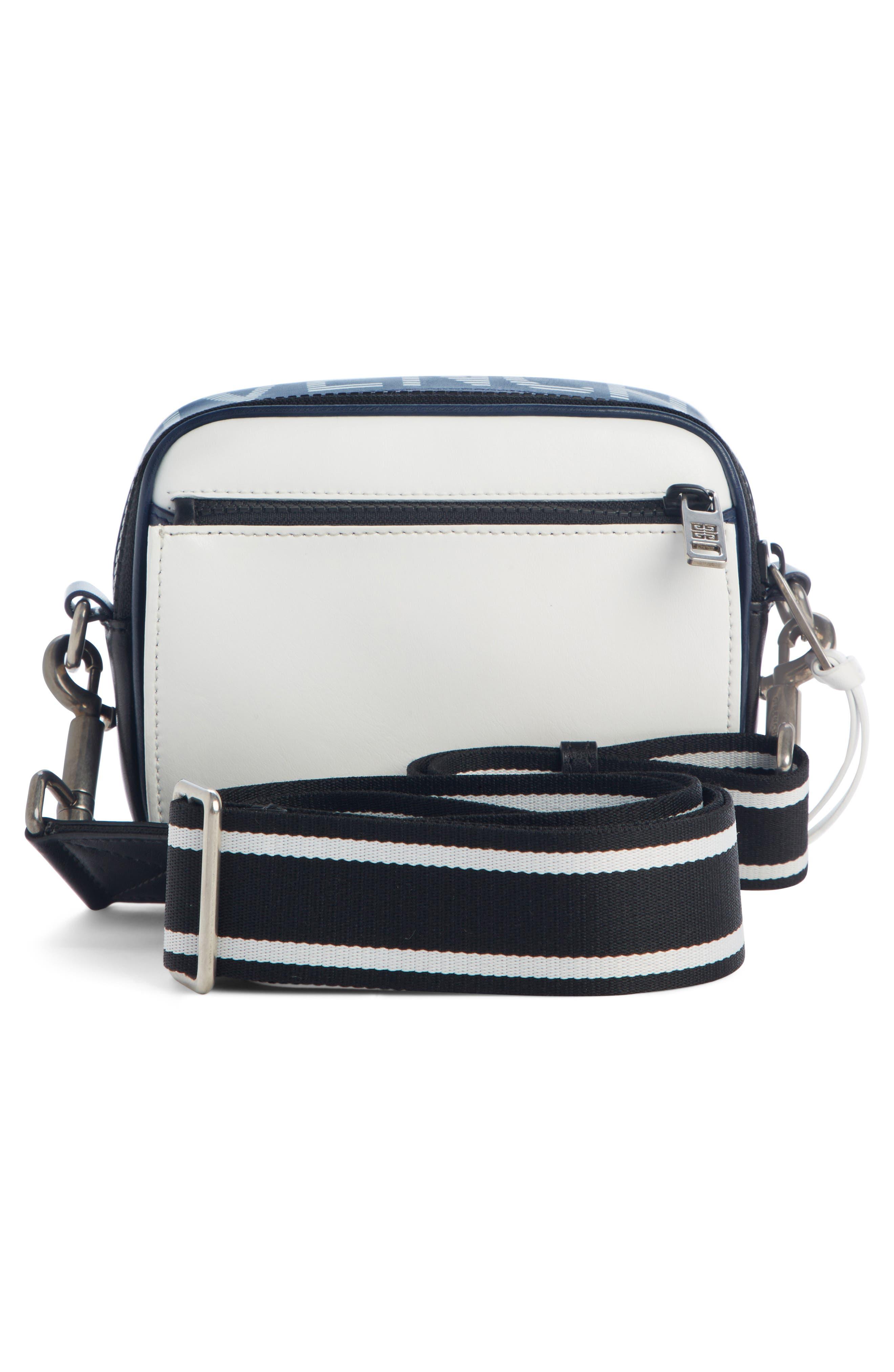 ,                             MC3 Crossbody Bag,                             Alternate thumbnail 3, color,                             490