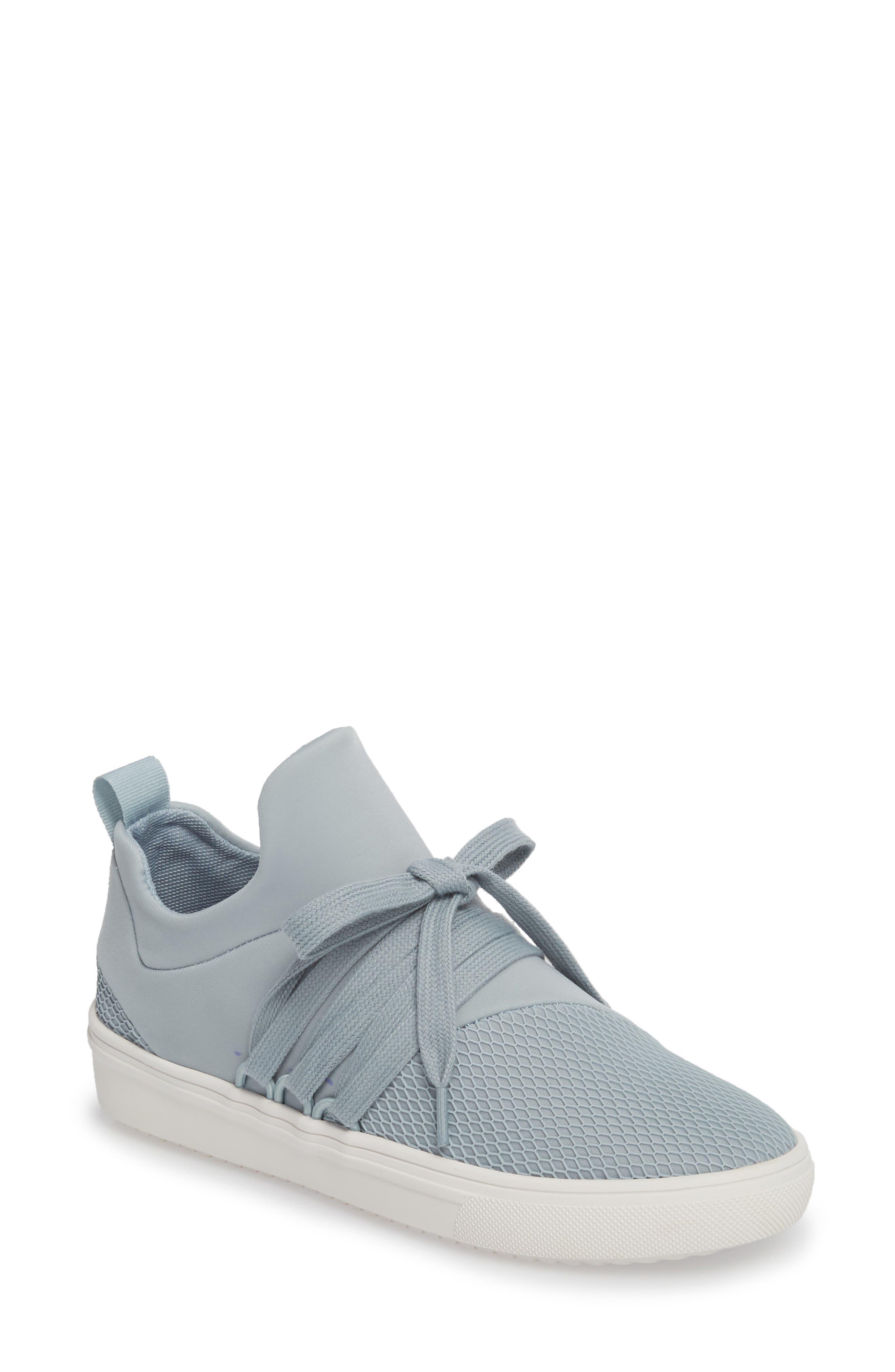 ,                             Lancer Sneaker,                             Main thumbnail 25, color,                             400