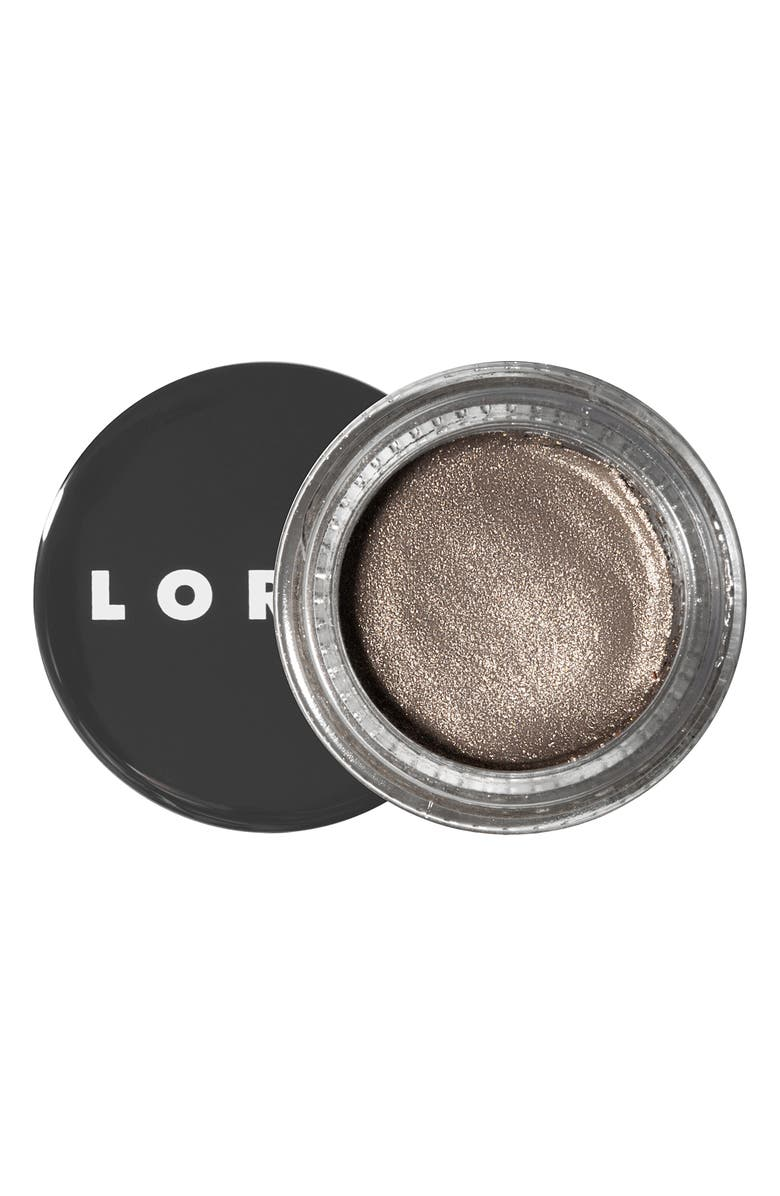 LORAC Lux Diamond Crème Eyeshadow, Main, color, 040